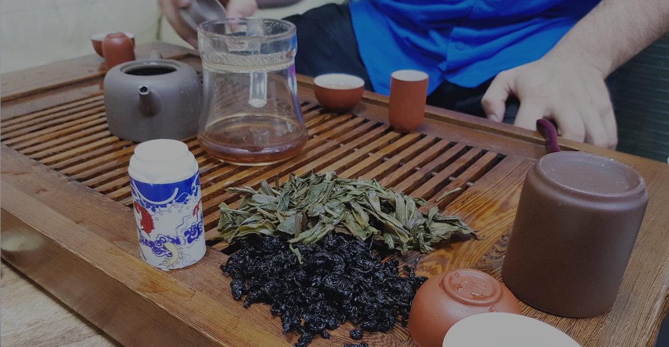 fon_slide_tea
