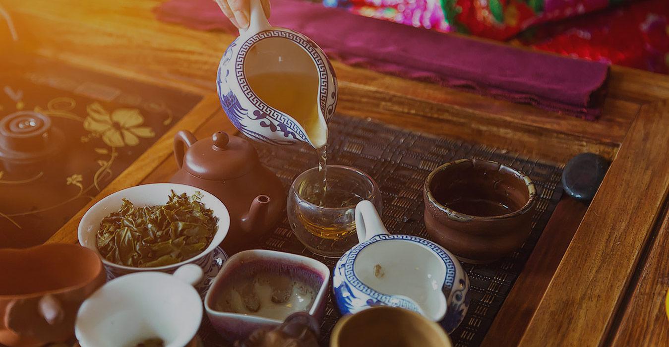 fon_slide_tea2